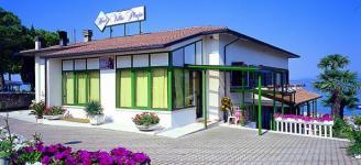 Hotel Vicino Ospedale Borgo Trento Verona