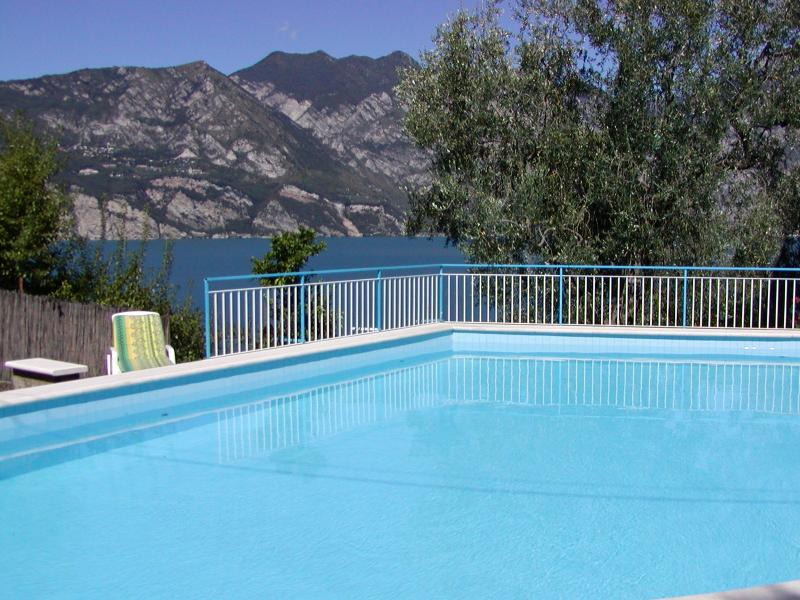 Albergo da tino 3 stelle verona - Hotel con piscina verona ...