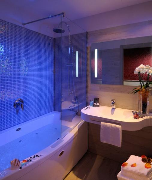 Hotel antica porta leona 4 stelle verona - Hotel con piscina verona ...