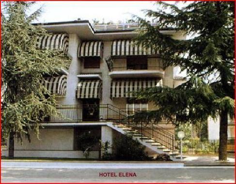 Room Photo 3442168 Hotel Da Elena B Amp B Hotel