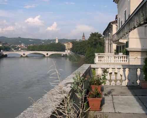 Hotel Verona Due Stelle