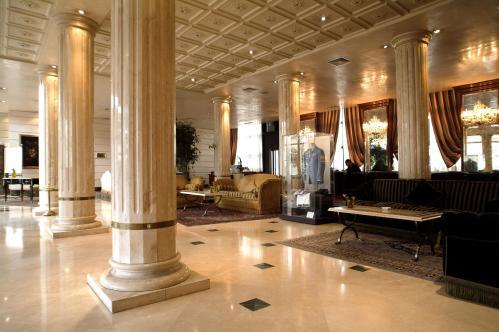 Hotel Vicino Al Centro Di Verona